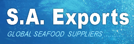 S.A.Exports Logo